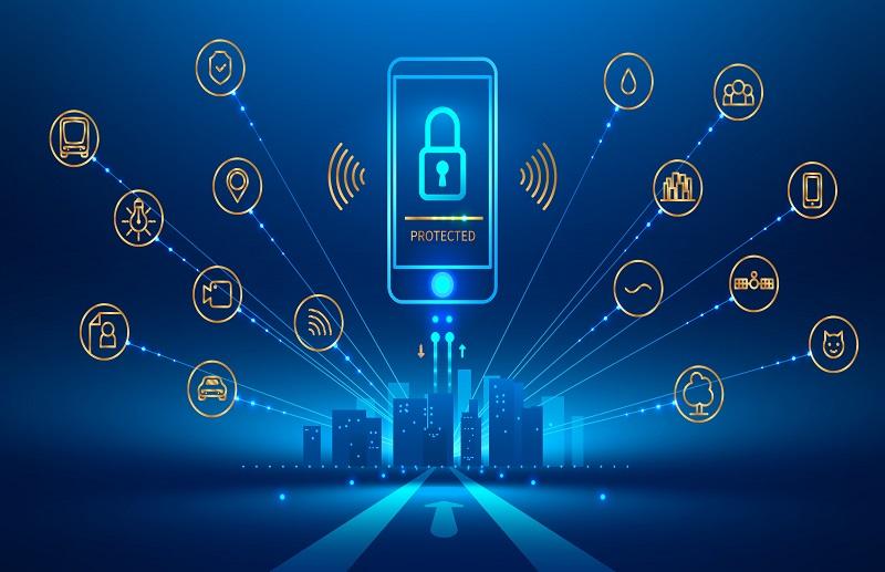 IoT przyniesie potężne zyski operatorom mobilnym