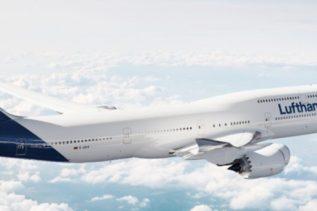 Prywatne 5G to szansa na rozwój przemysłu: Lufthansa demonstruje, jak to się robi 9