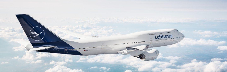 Prywatne 5G to szansa na rozwój przemysłu: Lufthansa demonstruje, jak to się robi