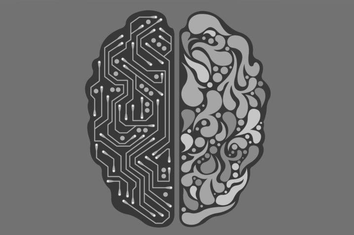 Naukowcy: pora prawnie uregulować wpływ technologii na człowieka 11