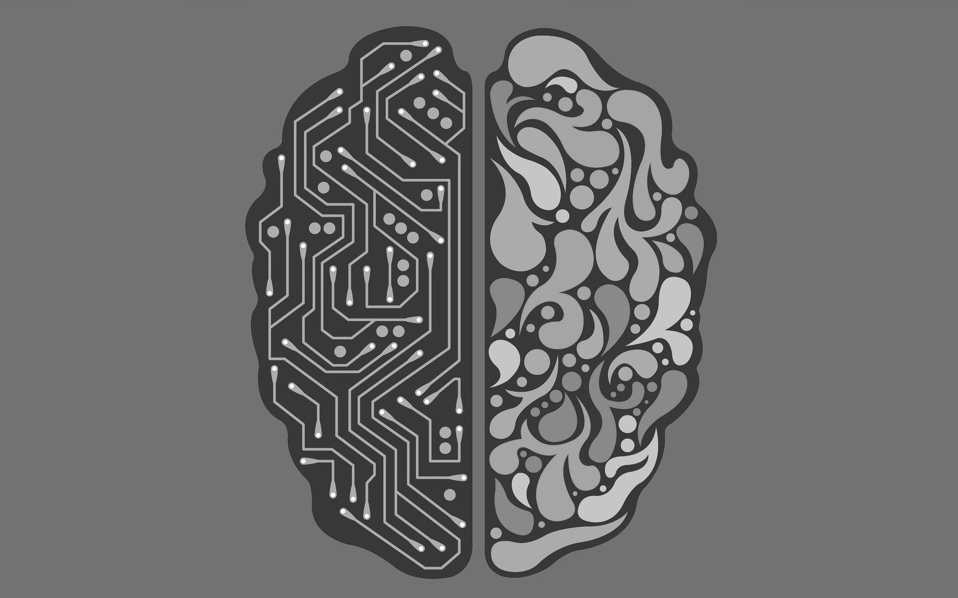 Naukowcy: pora prawnie uregulować wpływ technologii na człowieka