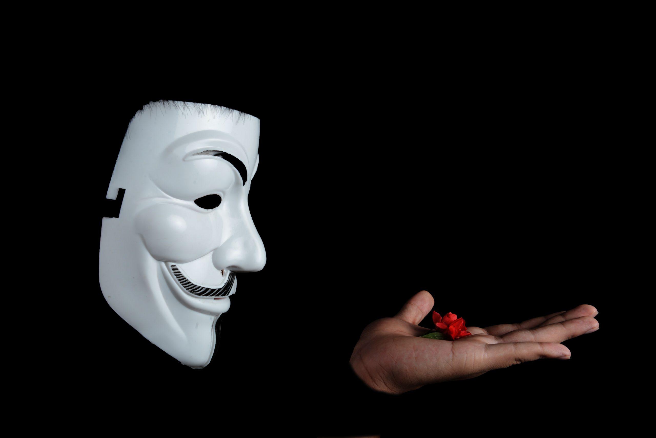 Urządzenia IoT narażone na nowy rodzaj ataku. Cyberprzestępcy wykorzystują łączność Bluetooth