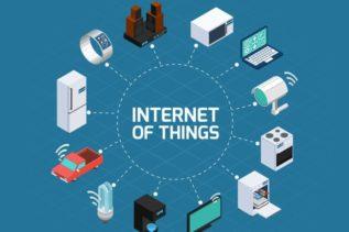 Kwestia przepisów dotyczących ochrony danych urządzeń IoT nadal otwarta 9