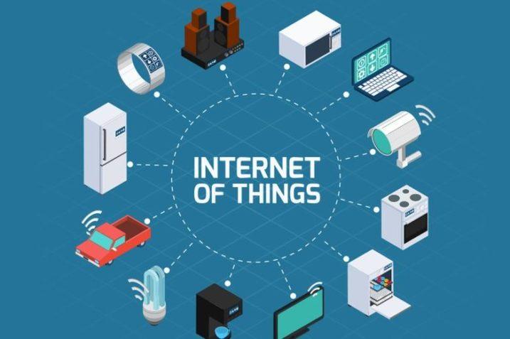 IoT przyniesie potężne zyski operatorom mobilnym 18