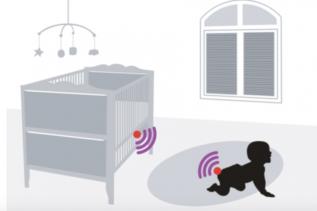Smart pieluchy - technologiczny oręż w walce z odparzeniami 14