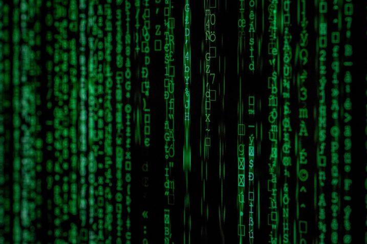 USA: rozwój sztucznej inteligencji do celów militarnych tylko w zgodzie z zasadami etyki 17