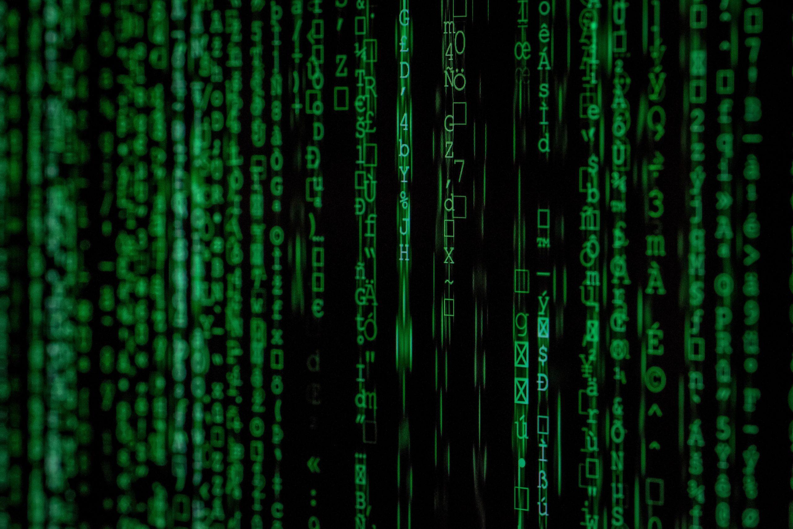 USA: rozwój sztucznej inteligencji do celów militarnych tylko w zgodzie z zasadami etyki