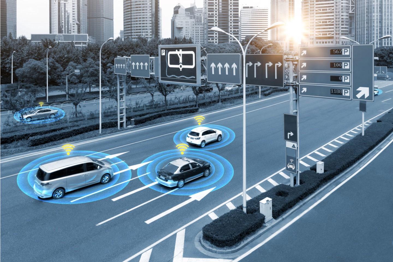 Inteligentne miasta to przyszłość ludzkości 8