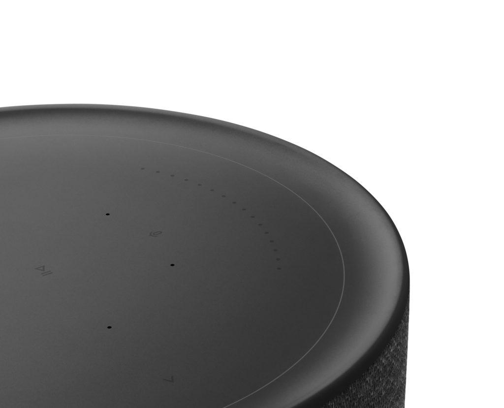 Bang & Olufsen Beosound Balance - głośnik Bluetooth dla mniej zamożnych audiofili