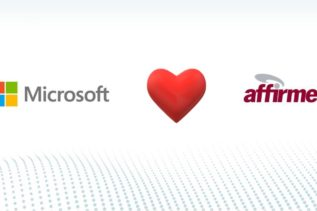 Microsoft kupuje Affirmed Networks dla technologii 5G