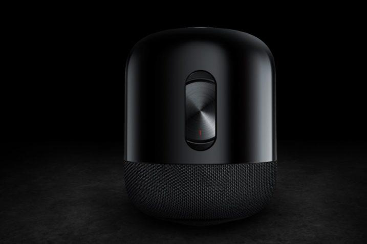 Huawei pracuje nad nowym głośnikiem. Czy będzie Pro?