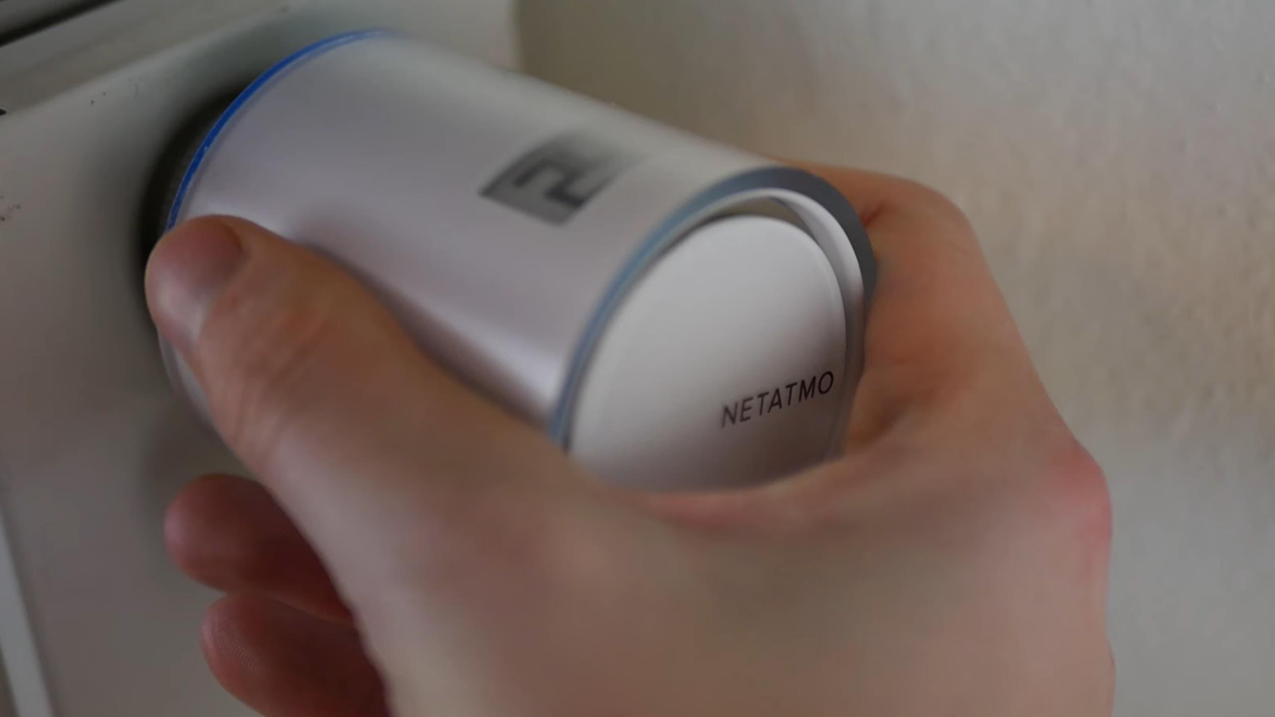 Recenzja Netatmo Valves Set. Ogrzewanie mieszkania też może być inteligentne! 1