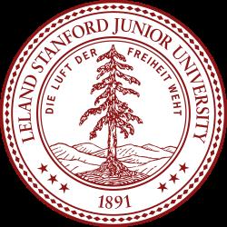 Uniwersytet Stanforda w USA