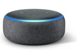 Alexa otrzymała sporą paczkę nowych możliwości, a użytkownicy spory powód do radości 11