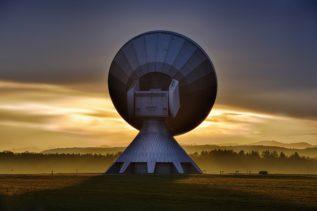 Satelity komunikacyjne a sieć 5G. Czy jeszcze ich potrzebujemy? 6