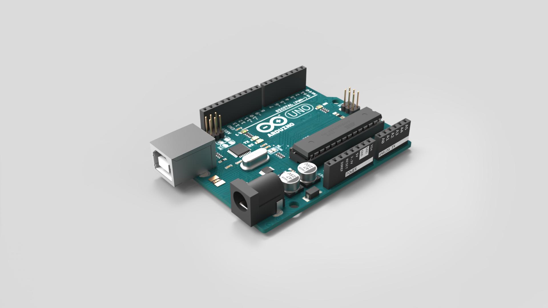 Chcesz nauczyć się programowania dla IoT? Samsung Ci pomoże!