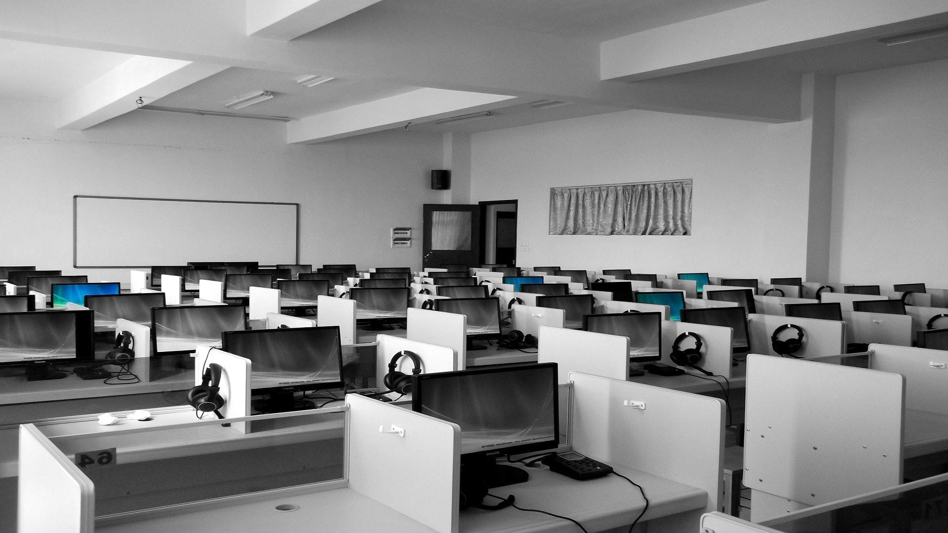Singapurska siedziba Microsoftu ma cyfrowego bliźniaka