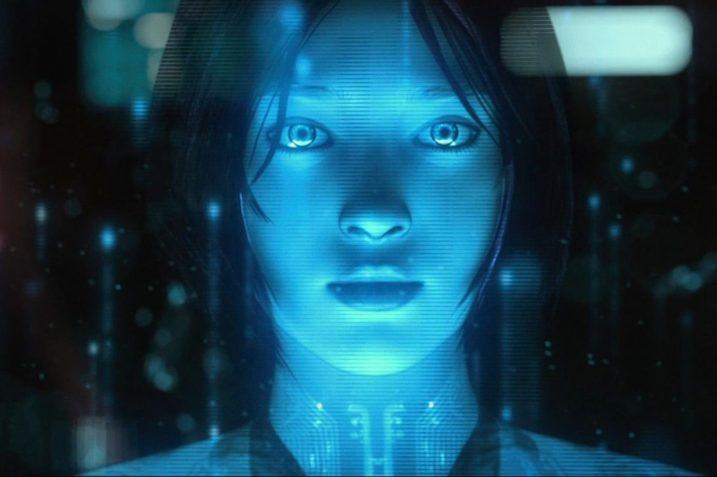 Cortana zniknie z launchera Microsoftu, będzie mocniej nastawiona na produktywność