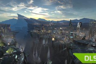 Nvidia DLSS 2.0: sztuczna inteligencja podnosi jakość grafiki w grach komputerowych 9