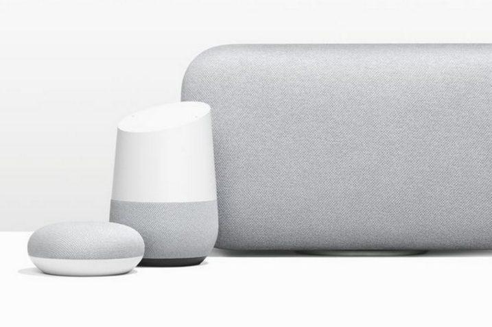 Google wreszcie zamierza naprawić problemy z Bluetooth w swoich głośnikach 11