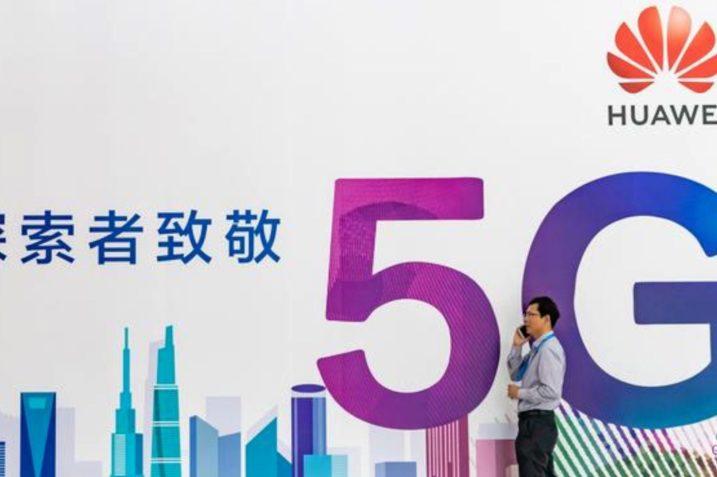 Sieć 4G kluczowa dla rozwoju 5G 12