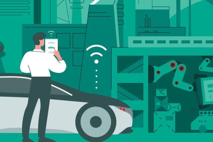 Kaspersky o bezpieczeństwie IoT: trzeba uważać 14