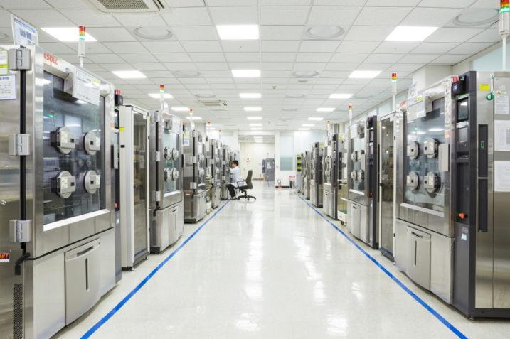 Samsung rozszerza prace nad sztuczną inteligencją 17