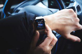 Apple CarKey otworzy samochód smartfonem. A dom? 10