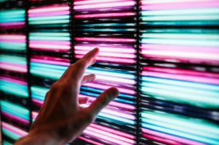 Oświetlenie LED, dzięki któremu poczujesz się lepiej 12