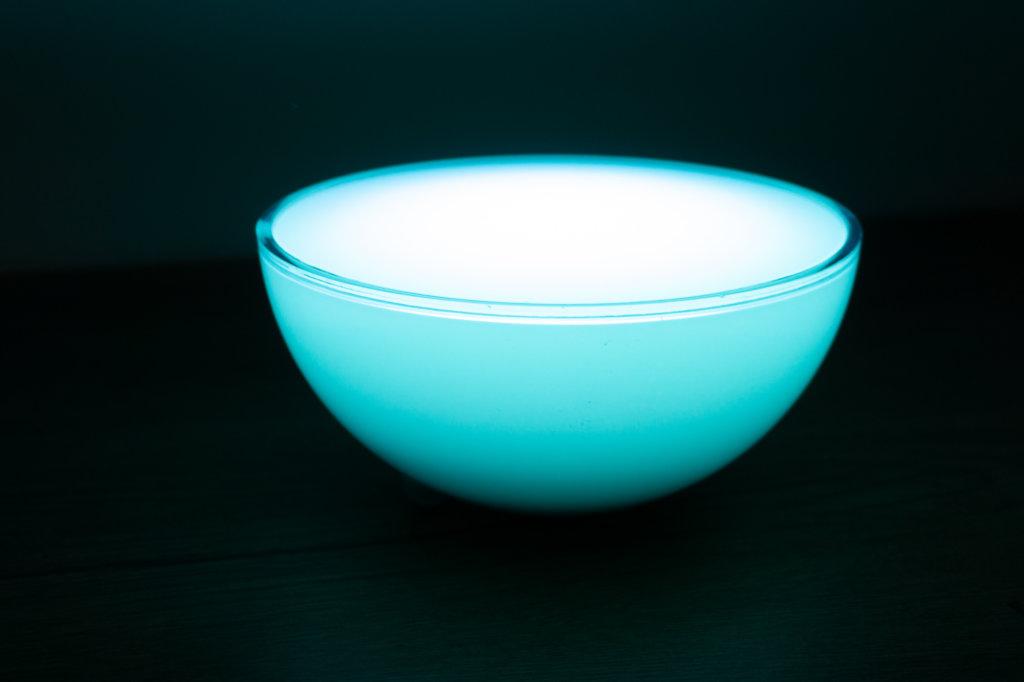 Philips Hue Go - klimatyczne oświetlenie gdziekolwiek jesteś (recenzja) 11