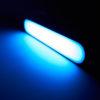 Philips Hue Play - dynamiczne podświetlenie w każdym monitorze  (recenzja) 8