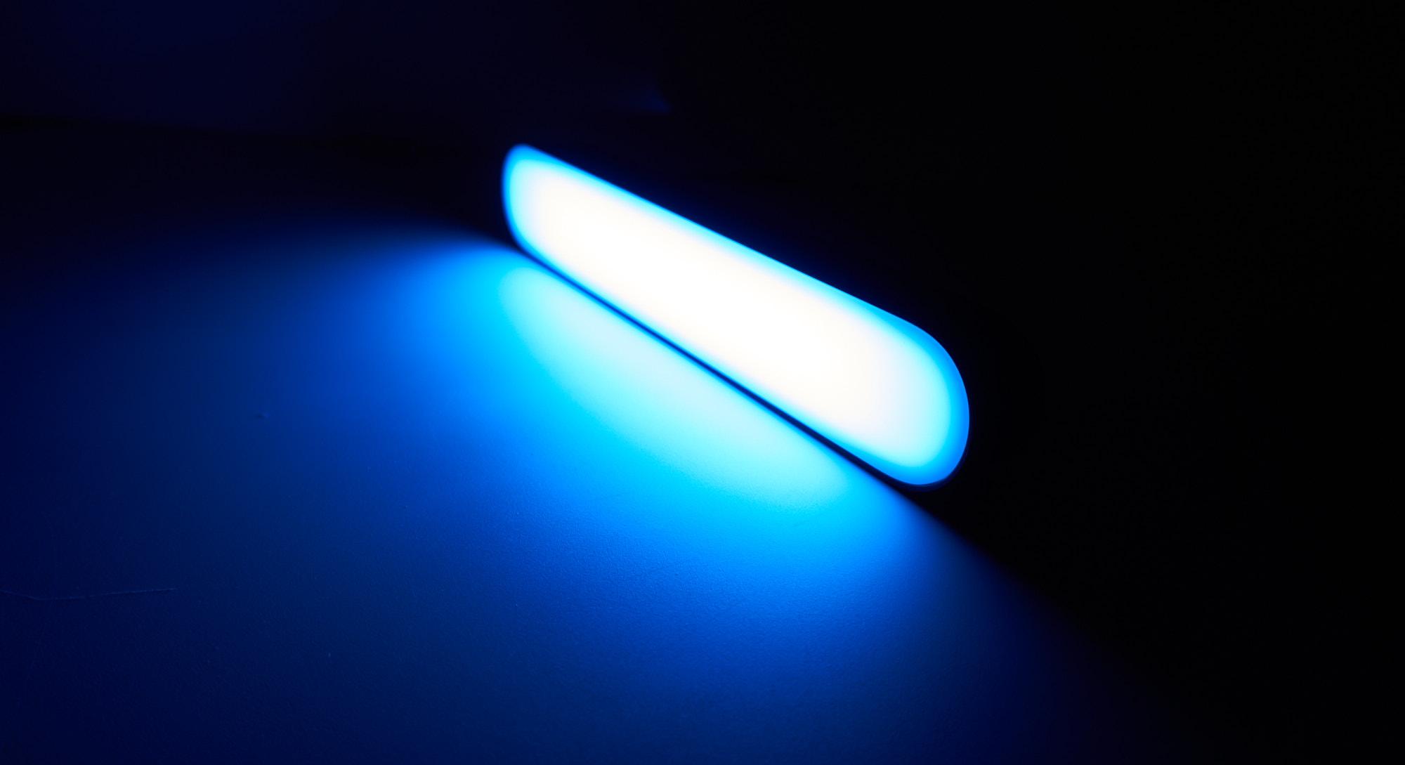 Philips Hue Play - dynamiczne podświetlenie w każdym monitorze  (recenzja) 7