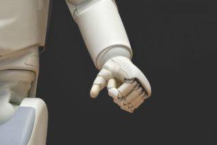 Nvidia uczy roboty, jak odbierać przedmioty od ludzi. Naukowcom pomaga sztuczna inteligencja 9