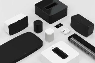 Sonos ogłosił wprowadzenie nowego systemu. Przy okazji sporo namieszał 8