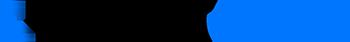 Rekama 9