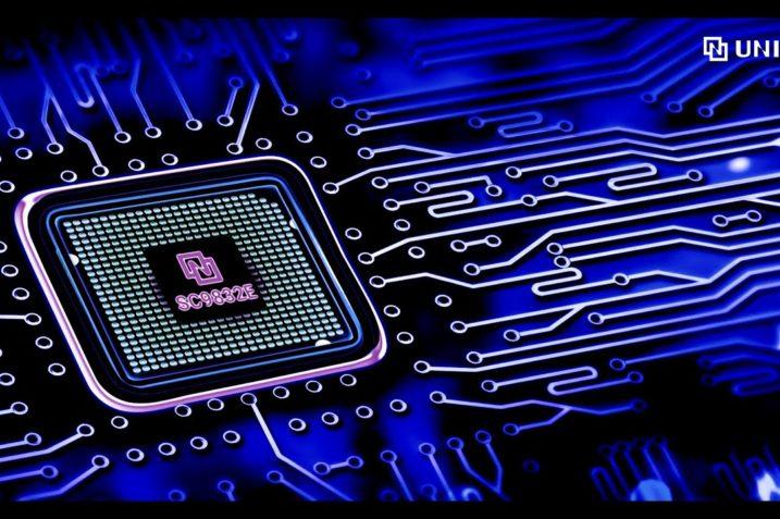 Nowy SoC TSMC - 5G i 6nm proces technologiczny