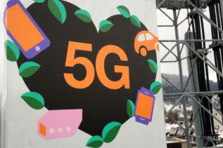 Orange rozpoczyna współpracę z Oppo. Ma przyspieszyć rozwój eSIM i 5G