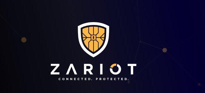 ZARIOT - globalny, bezpieczny operator dla urządzeń IoT 8