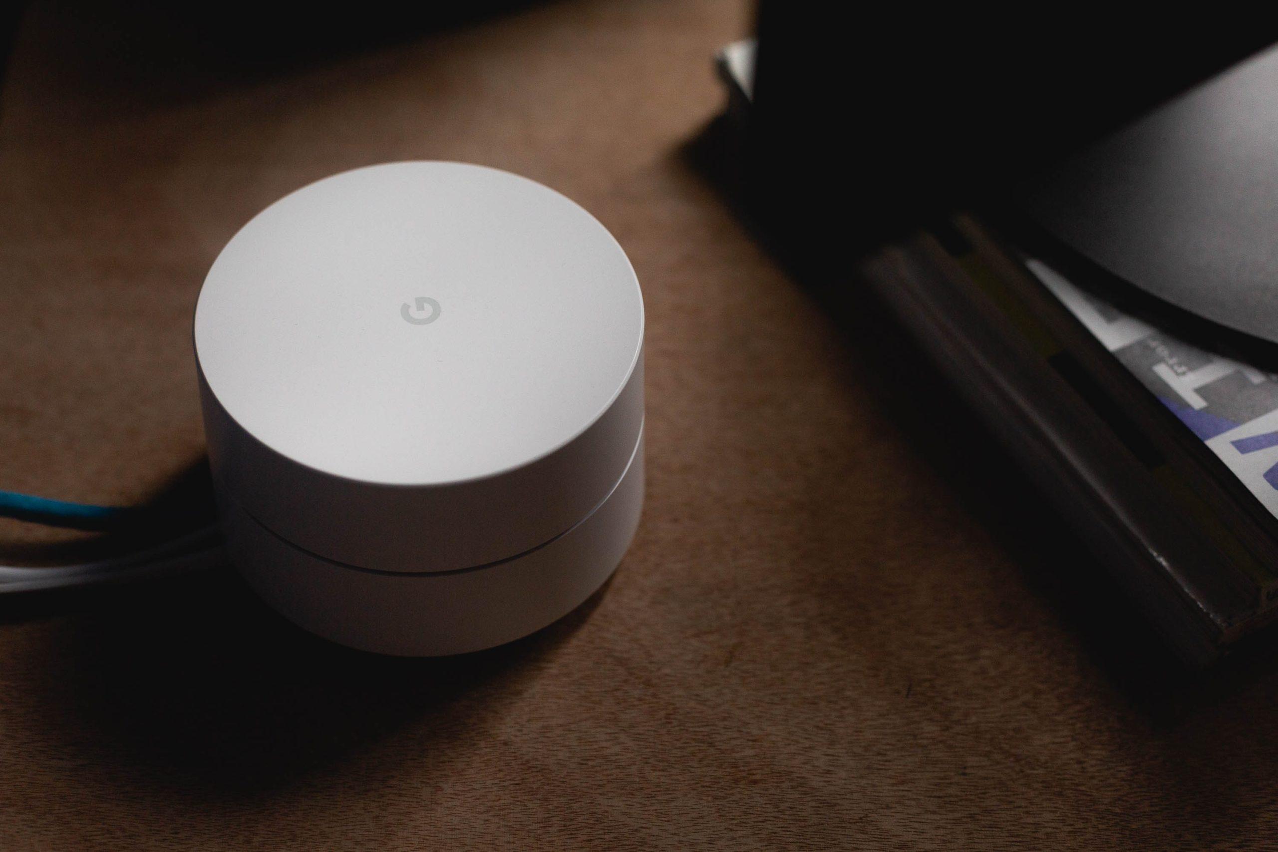 Sterowanie głosowe od Google od teraz na większej liczbie urządzeń