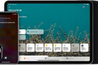 HomeTags - aktywuj sceny HomeKit wykorzystując NFC 5