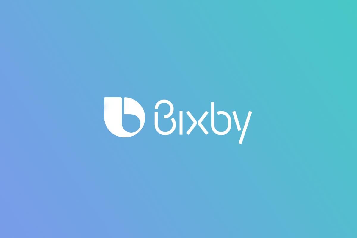 Bixby nauczył się współpracy z Netflixem
