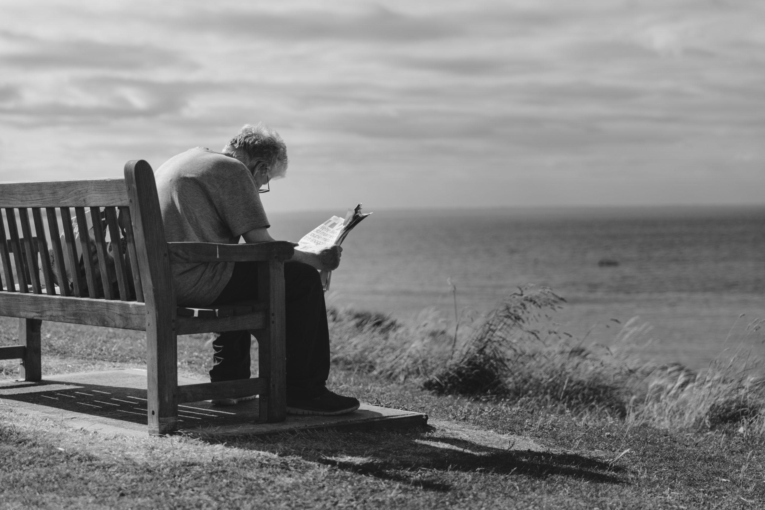 MyndYou: osoby starsze pod opieką sztucznej inteligencji
