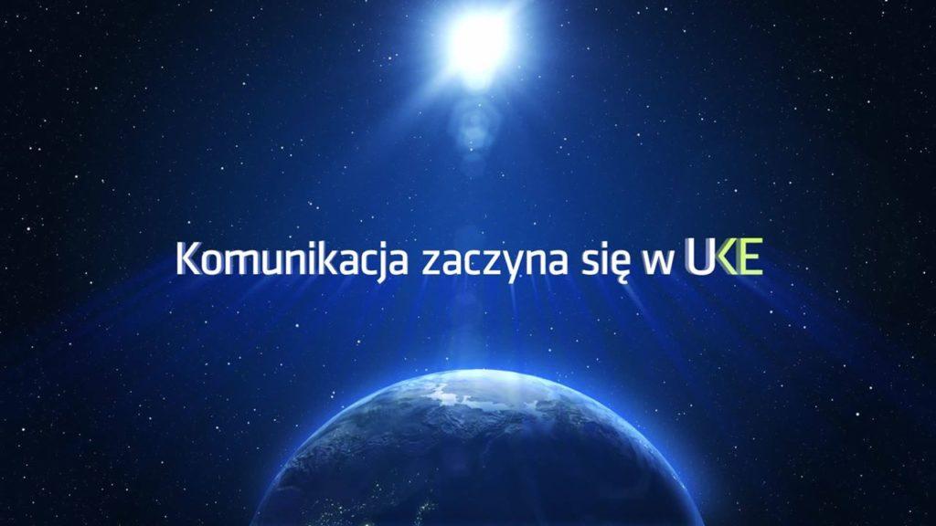 Komunikacja zaczyna się w UKE