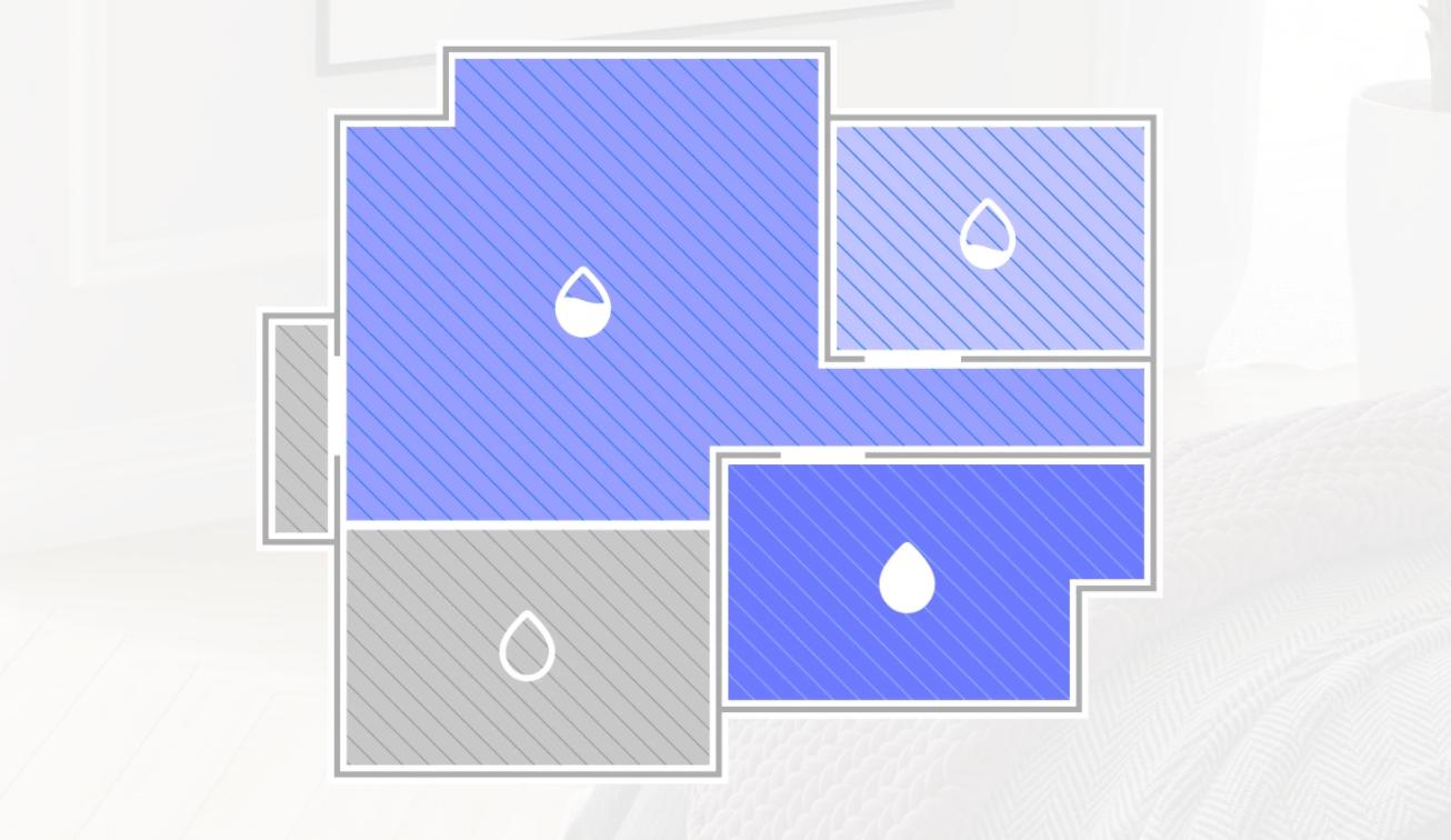 Xiaomi Roborock S6 MaxV - nowy, inteligentny król sprzątania? 7