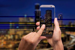 T-Mobile dla IoT: pierwsze umowy roamingu podpisane