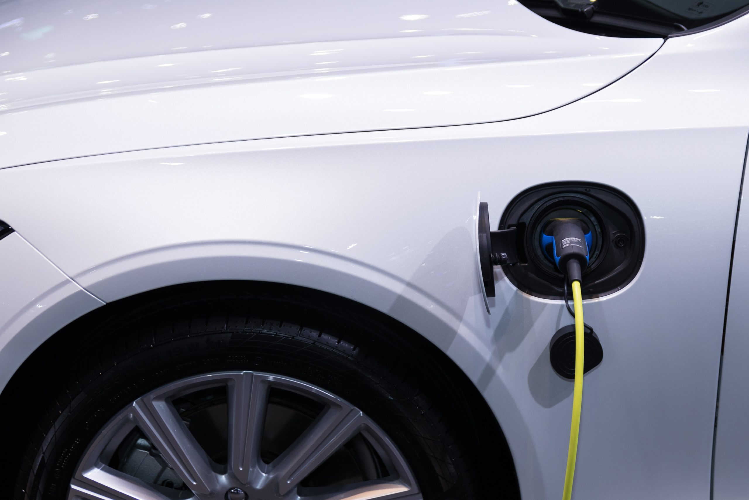 Apple Car wyjedzie z fabryk Nissana? Raczej nie