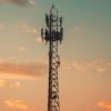 5G kluczem do popularyzacji Sztucznej Inteligencji - przykłady zastosowań według zainteresowanych korporacji 10