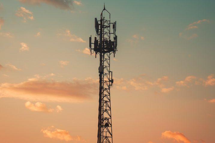 Co prezes UKE sądzi o cyberbezpieczeństwie 5G 15