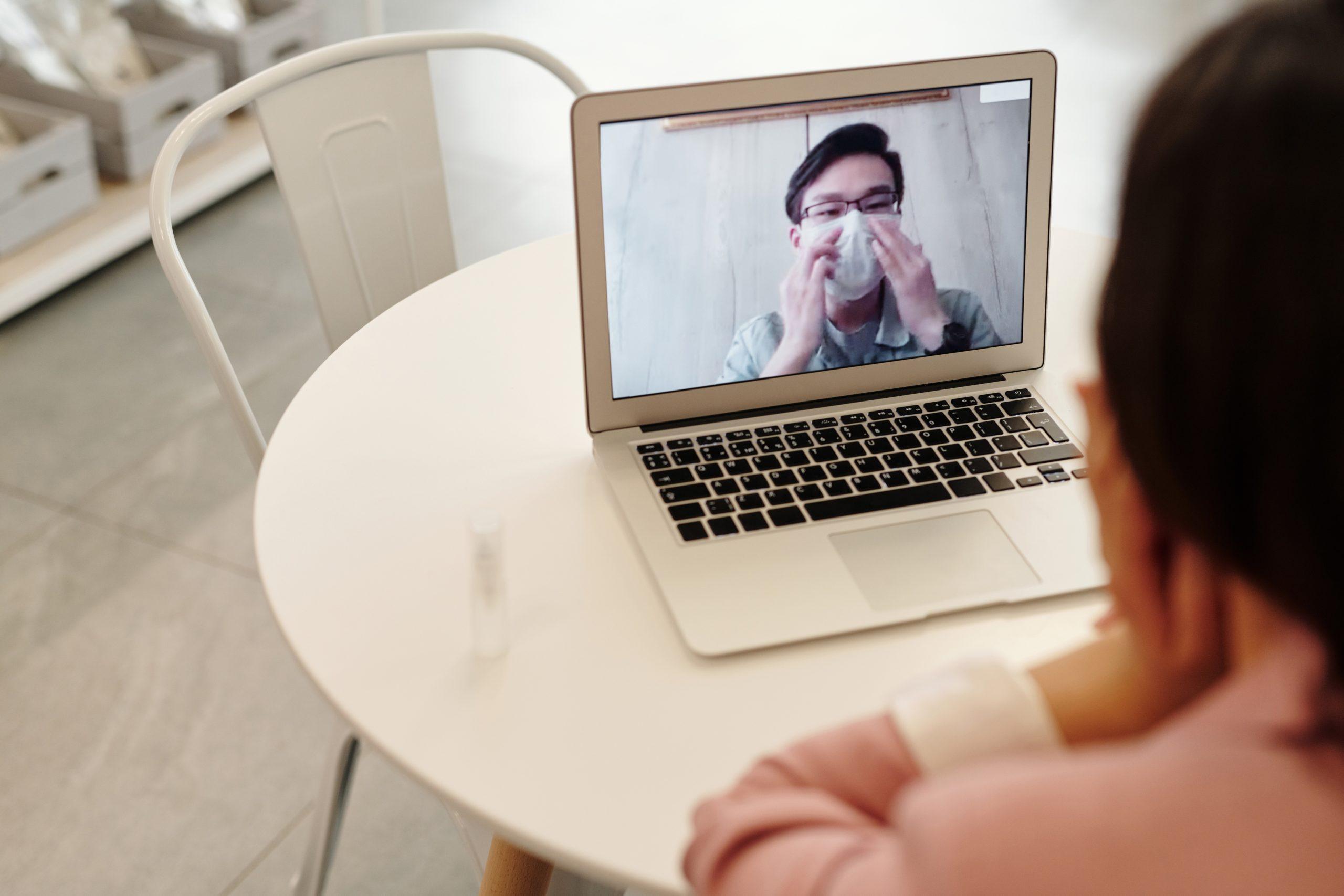 Skype skorzysta ze sztucznej inteligencji - pojawi się Tryb Razem
