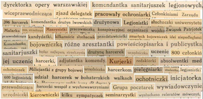 Aktualizacja Google Translate sprawi, że algorytm trafniej przetłumaczy skomplikowane frazy